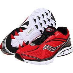 Saucony ProGrid Kinvara 2 Running Shoes - 12