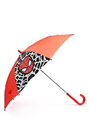 Spider-Man™ Umbrella
