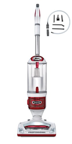Shark Rotator Lift-Away Professional Upright Vacuum (NV502) (Shark Professional Vacuum compare prices)
