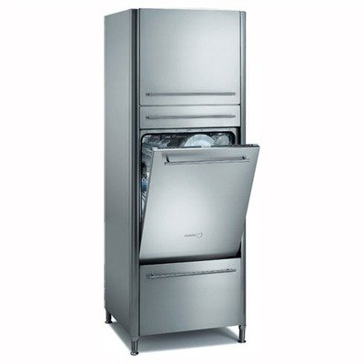 Fagor CX-1 Dishwasher Storage Column (CX-1)