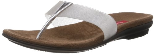 Soles Women's Slippers (multicolor)