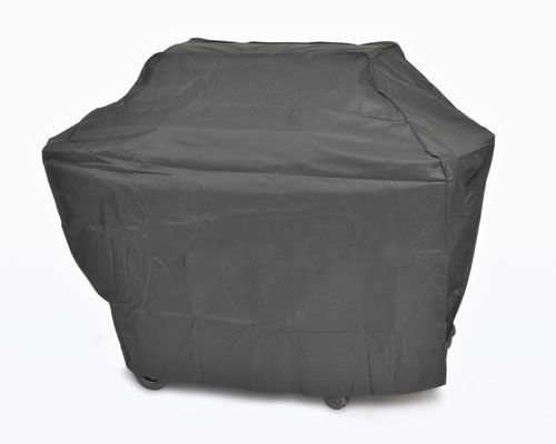 Abdeckung 4+1 Abdeckhaube Wetterschutz Regenschutz für Gasgrill 4+1 NEU