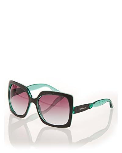 Max&Co. Gafas de Sol M&CO. 149/S_85V Marrón