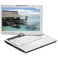 Lifebook S7220 P8600 2GB 160GB