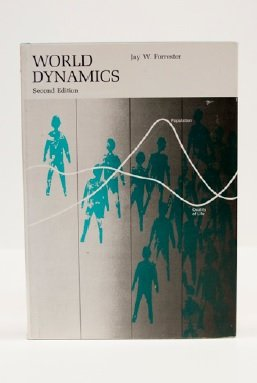 discuss the changing urban dynamics of In 2017, the australian research council funded a new interdisciplinary discovery project entitled urban cultural policy and the changing dynamics of cultural production.