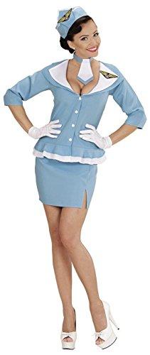 widmann-06633-widmann-06633-costume-da-hostess-dellaria-in-taglia-l-azzurro-con-finiture-bianche-gra