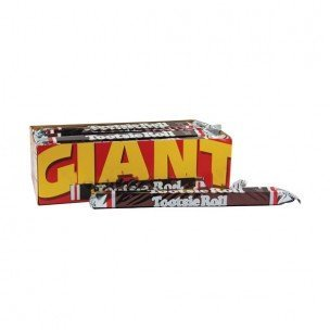 tootsie-roll-giant-tootsie-roll-bar-chocolate-3-oz-by-tootsie-roll-xl-3-ounces-24-count