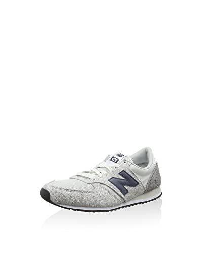 New Balance Zapatillas U420GGW-420 Blanco