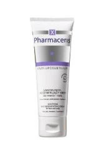 Pharmaceris-X-RAYS-LIPOSUBTILIUM-Skin-after-radiotherapy-soothing-and-regenerating-face-and-body-cream-75-ml