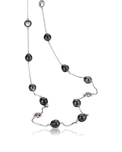 Pearl Dreams Collar 6757/4b_65-