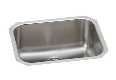 Elkay PLAUH211510 Laundry/Utility Sink Single Bowl