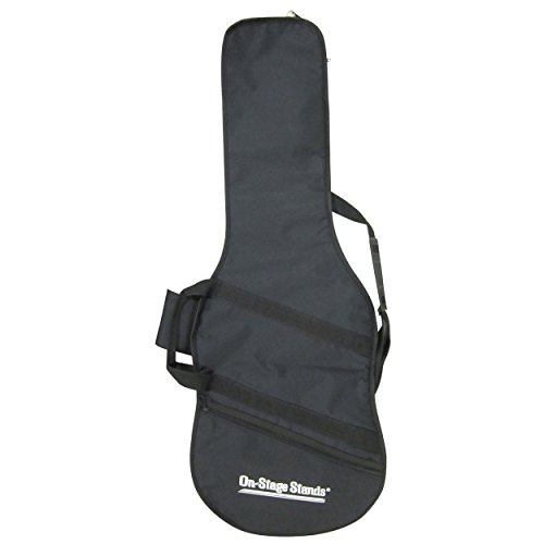 on-stage-stands-guitar-bag-carry-case-for-full-size-4-4-gbe4550