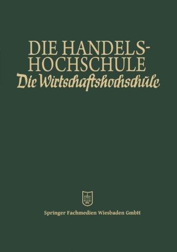 Wirtschaftsprüfung und Revisionstechnik (German Edition)