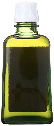 Weleda Arnica Massage Oil, 3.4-Ounce