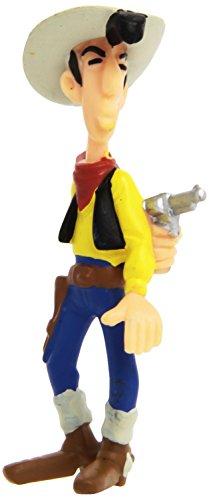 plastoy-63102-figurine-lucky-luke-tirant-de-dos