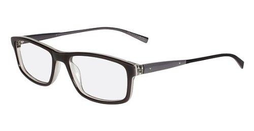 Calvin KleinCalvin Klein CK7325 Grey Size 53mm Eyeglasses