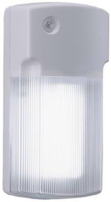 Cooper Lighting FW42PCW 42-Watt White Fluorescent Wall Light - Quantity 6 coupons 2016