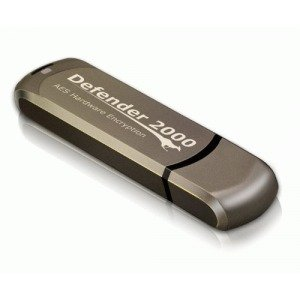 Defender 2000 Kdf2000-16G 16 Gb Usb Flash Drive