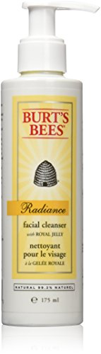 burts-bees-radiance-facial-cleanser-175-ml