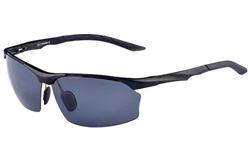 driving-glasses-sunglasses-men-women-goggles-polarized-brand-designer-fashion-sunglass-black