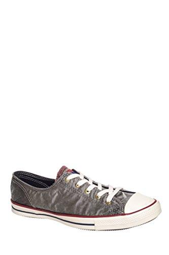 Chuck Taylor Fancy OX Low Top Sneaker