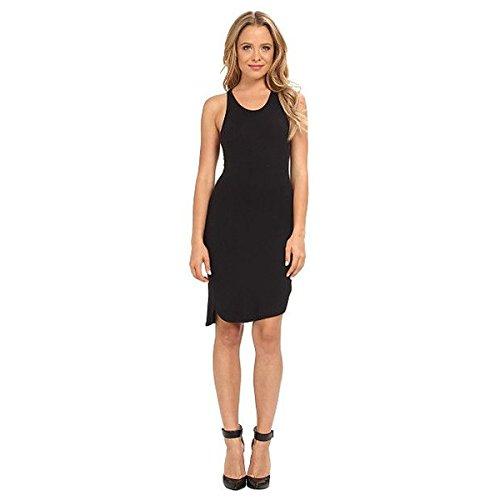 (オルタナティヴ) Alternative レディース ドレス パーティドレス Viscose Tank Dress 並行輸入品