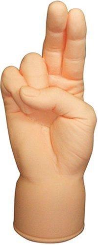 加藤鷹の手