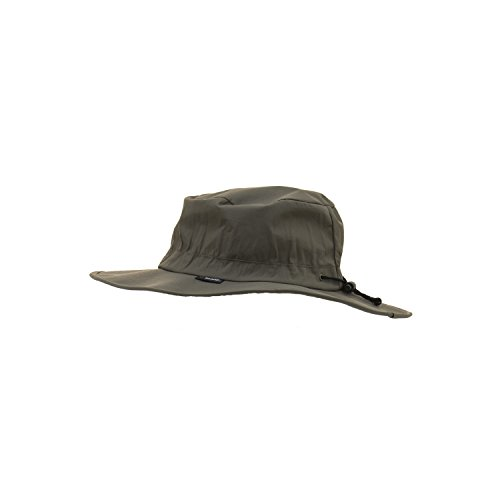 Frogg Toggs Breathable Boonie Hat, Stone (Bucket Hat Rain compare prices)
