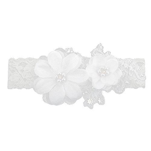 Main-Strass-Cristal-Fleur-De-Marie-En-Dentelle-Jarretire-Marie-Avec-Perles