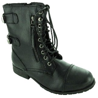 Cheap Bucco 17-263 Black (B004IA0SNM)