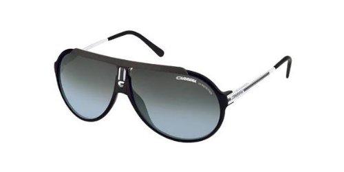 CARRERA ENDURANCE/L color V4JJJ Sunglasses