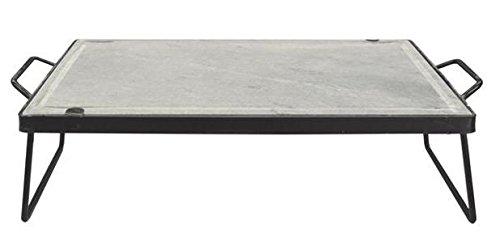 belodi-78874-25-pietra-ollare-dietetica-su-supporto-grande-40x60-cm