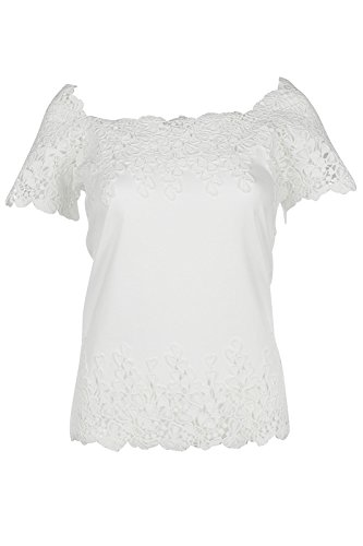 ermanno-scervino-top-maniche-corte-originale-bianco-eu-42-uk-10-d282l339bio0000