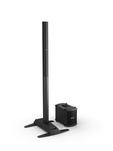 Bose L1 Model Ii System Single B1 Bass Package - (New)