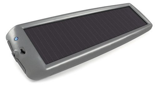 solar charger controller solar panels