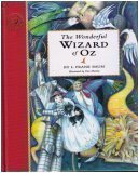 Wonderful Wizard Of Oz - Classic Storybook Collection
