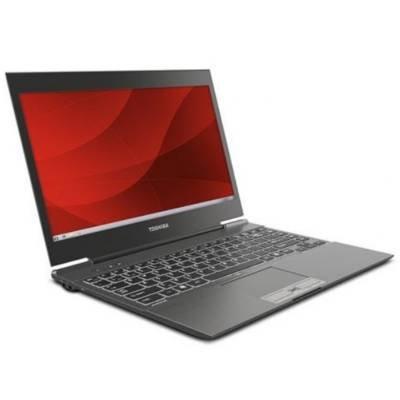 Toshiba Portege Z930-S9301 Intel Core i5 3427U