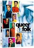 echange, troc Queer as Folk (US) : Intégrale Saison 1 - Coffret 6 DVD