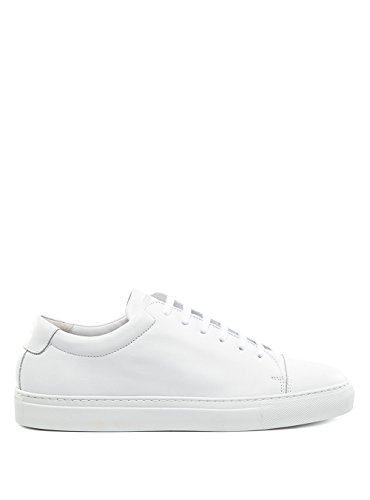 SNEAKER EDITION 3 BIANCO - 44