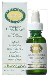 phytoserum-organica-oro-celular-oz-fl-1-30-ml-abra-terapeutica