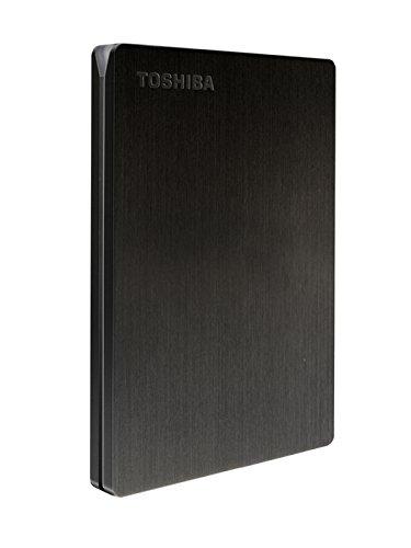 toshiba-canvio-slim-1-to-disques-portables-64-cm-25-usb-30-noir