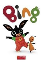 Bing: Storytime