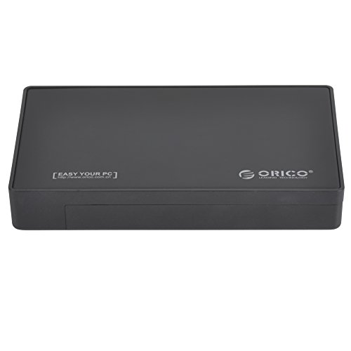 orico-3588us3-super-speed-usb-30-to-35-inch-sata-external-hard-drive-hdd-enclosure-tool-free-case-fo