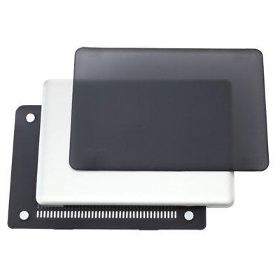 macbook pro case 15-2701037