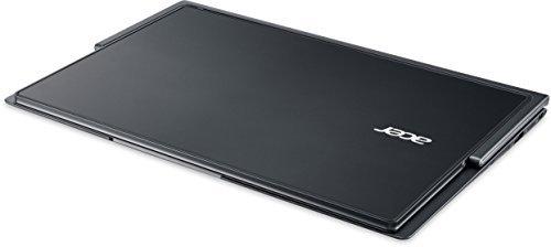 Acer Aspire R13 R7-371T-71H0