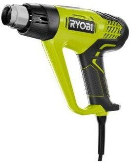 Cheapest Price! Ryobi 11 Amp Variable Temperature Heat Gun HG600