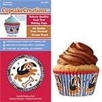 Puppy Cupcake liners std-32 pc