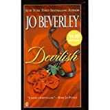 Devilish (0451217942) by Jo Beverley