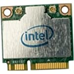 Intel 7260.HMWBNWB