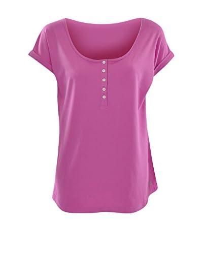 Hi-Tec T-Shirt Manica Corta Haly